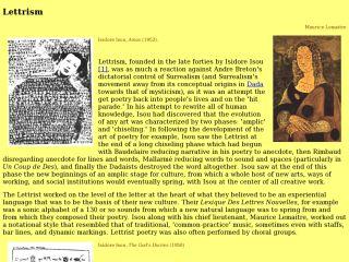 Náhled odkazu http://www.wendtroot.com/spoetry/folder4/ng441.html