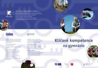 Náhled odkazu http://www.pilotg-gp.cz/file/kk_prirucka.pdf