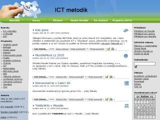 Náhled odkazu http://www.metodik.cz/