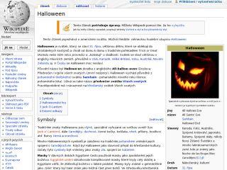 Náhled odkazu https://cs.wikipedia.org/wiki/Halloween