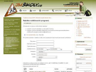 Náhled odkazu http://www.kr-jihomoravsky.cz/Default.aspx?ID=42497&TypeID=12
