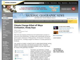 Náhled odkazu http://news.nationalgeographic.com/news/2003/03/0313_030313_mayadrought.html
