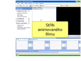 Náhled odkazu http://soubory.zsfilosofska.cz/anim_film/strihani.html