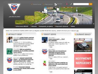 Náhled odkazu http://www.ibesip.cz