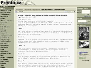 Náhled odkazu http://www.fronta.cz/dokument/sovetsko-nemecky-pakt-o-neutoceni