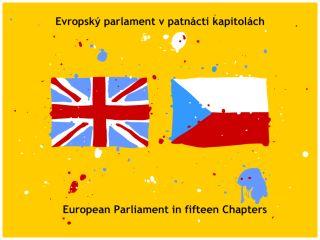Náhled odkazu http://www.ep15.eu