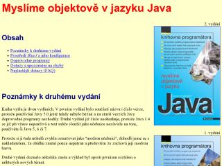 Náhled odkazu http://knihy.pecinovsky.cz/mojj/index.html