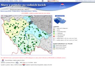 Náhled odkazu http://www.pvl.cz/portal/SaP/
