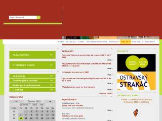 Náhled odkazu http://cms.kmo.cz/www/cl-900/25-britske-centrum/