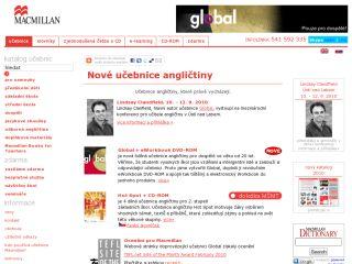Náhled odkazu http://www.macmillan.cz/materialy-zdarma
