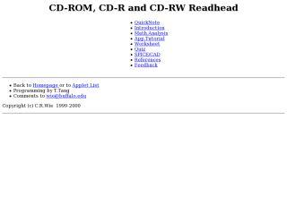 Náhled odkazu http://jas.eng.buffalo.edu/education/system/cdrom/index.html