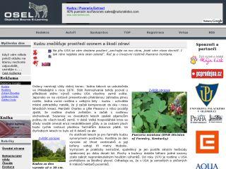 Náhled odkazu http://www.osel.cz/5055-kudzu-znecistuje-prostredi-ozonem-a-skodi-zdravi.html