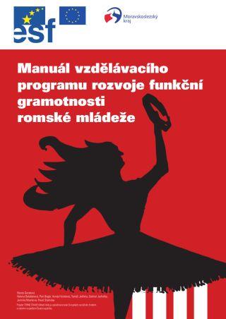 Náhled odkazu http://verejna-sprava.kr-moravskoslezsky.cz/zip/eu_akt09_p02.pdf
