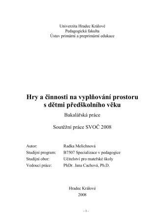 Náhled odkazu http://lide.uhk.cz/pdf/ucitel/cachoja1/Matej/MS/2007/matej_mel.pdf