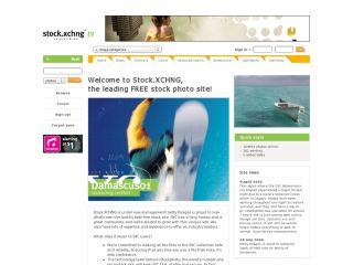 Náhled odkazu http://www.freeimages.com/