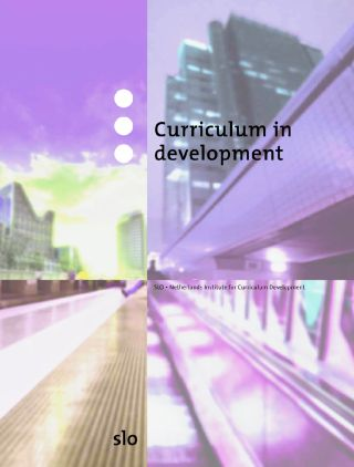 Náhled odkazu http://www.slo.nl/downloads/2009/curriculum-in-development.pdf