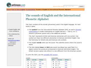 Náhled odkazu http://www.antimoon.com/how/pronunc-soundsipa.htm