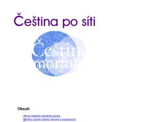 Náhled odkazu http://www.osu.cz/fpd/kcd/dokumenty/cestinapositi/