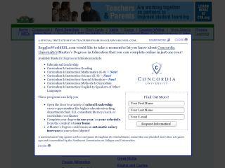 Náhled odkazu http://bogglesworldesl.com/worksheets.htm