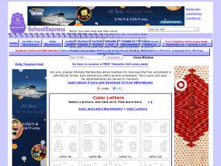 Náhled odkazu http://schoolexpress.com/fws/cat.php?id=2930