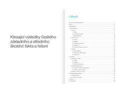 Náhled odkazu http://docs.google.com/viewer?url=http://www.mckinsey.com/locations/prague/work/probono/2010_09_02_McKinsey%26Company_Klesajici_vysledky_ceskych_zakladnich_a_strednich_skol_fakta_a_reseni.pdf&chrome=true