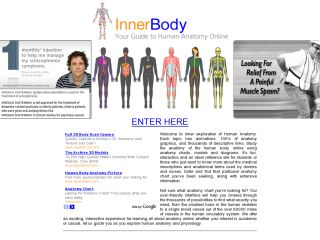 Náhled odkazu http://www.innerbody.com/