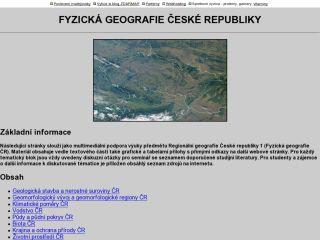 Náhled odkazu http://www.herber.kvalitne.cz/FG_CR/index.html