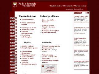 Náhled odkazu http://www.studygs.net/cesky/