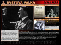 Náhled odkazu http://imgs.idnes.cz/oprilohy/infografika/valka/start.html