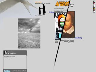 Náhled odkazu http://www.acobas.net/