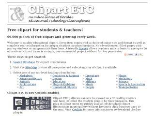 Náhled odkazu http://etc.usf.edu/clipart/