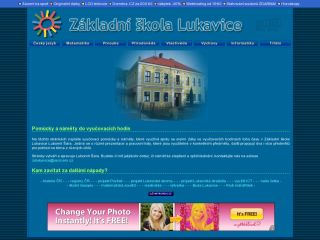 Náhled odkazu http://www.pomucky.ic.cz