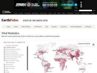 Náhled odkazu http://earthpulse.nationalgeographic.com/earthpulse/earthpulse-map