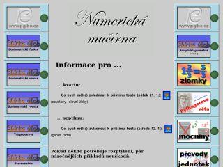 Náhled odkazu http://old.pglbc.cz/files/chemie/matika/menu.html