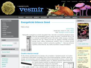 Náhled odkazu http://casopis.vesmir.cz/clanky/clanek/id/3526