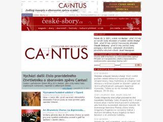 Náhled odkazu http://www.ucps.cz/portal/cz/index.php