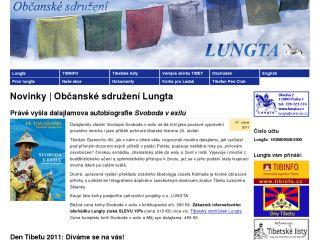 webová stránka neformální orgie