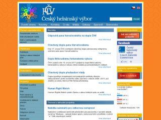 Náhled odkazu http://www.helcom.cz/cs/