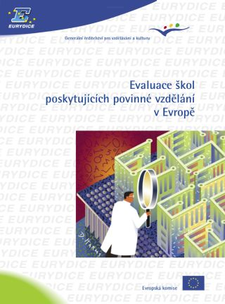 Náhled odkazu http://bookshop.europa.eu/en/evaluation-of-schools-providing-compulsory-education-in-europe-pbEC3112831/