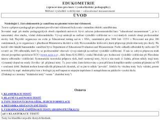 Náhled odkazu http://www.miller.wz.cz/eduko.htm