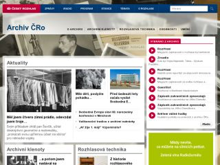 Náhled odkazu http://www.rozhlas.cz/archiv/portal