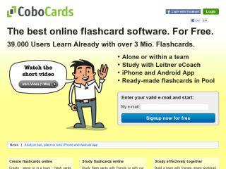 Náhled odkazu http://www.cobocards.com/en/?ab=1