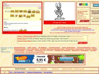 Náhled odkazu http://www.peppitext.de/WiCo1/index.html