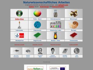 Náhled odkazu http://www.seilnacht.tuttlingen.com/