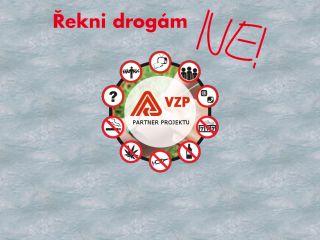 Náhled odkazu http://www.reknidrogamne.cz/