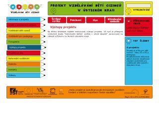 Náhled odkazu http://www.deticizincu.cz/rs/vystupy-projektu/publikace-R33.html