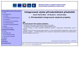 Náhled odkazu http://esfmoduly.upol.cz