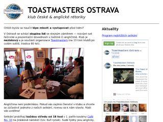 Náhled odkazu http://www.tmostrava.cz/