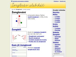 Náhled odkazu https://zonglovani.info/