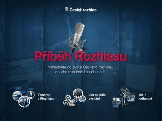 Náhled odkazu http://www.pribehrozhlasu.cz/